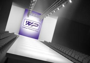 Azienda - Audio video service a Padova per i tuoi eventi - Viola Production Srl